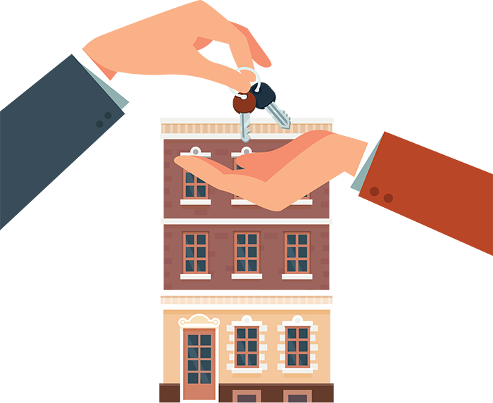 home loans compare